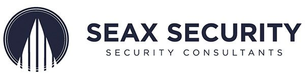 SEAX SECURITY